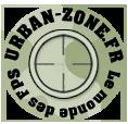 urbanzone.fr